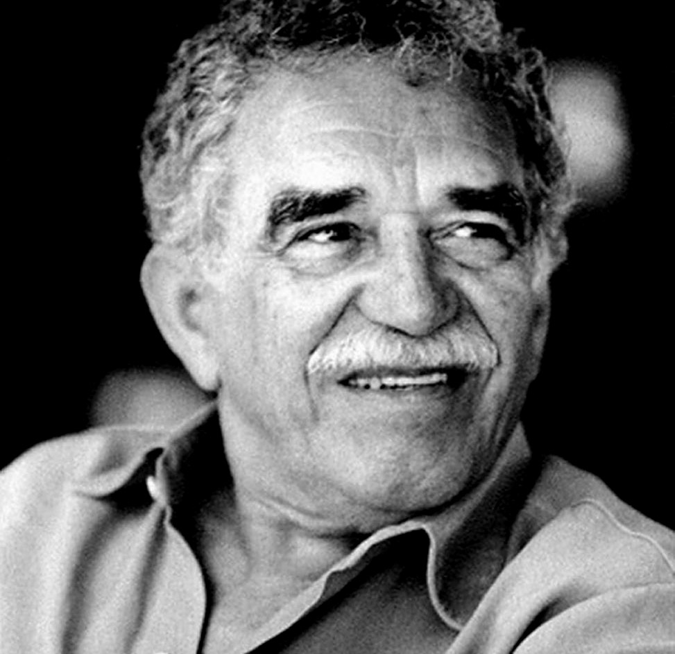 Murió  Gabriel García Márquez dans LIENS Gabriel-Garcia-Marquez-ecrivain-colombien