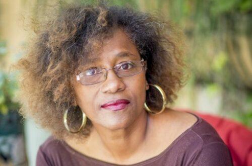 Article : Haïti, en littérature, les femmes ont la vie dure !